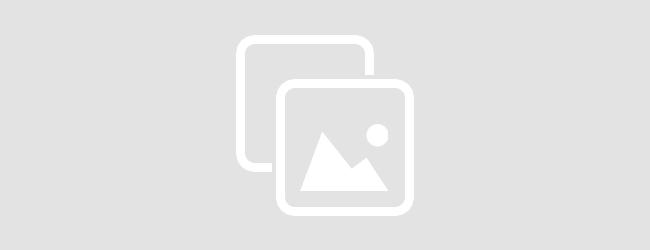 Eltűnő ingatlanközvetítők és egészségügyi sikersztori • Millásreggeli - a gazdasági muppet show