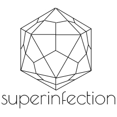 Superinfection Therapy